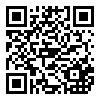 QR-Code Fusspflege Hamborn, Download